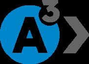 Logo_A3K_Durchs_solo_50